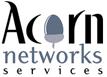 Acorn Network Services