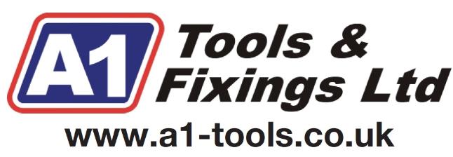 A1 Tools