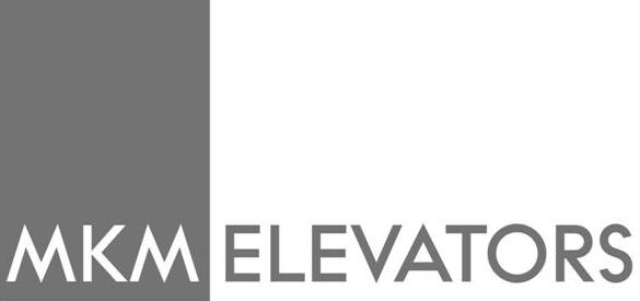 MKM Elevators