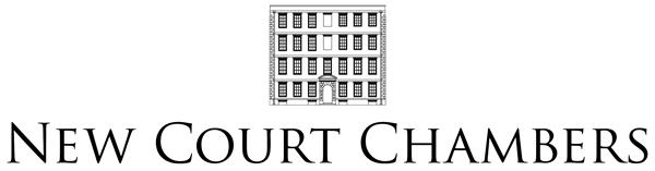 New Court Chambers