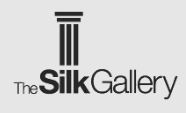 Silk Gallery