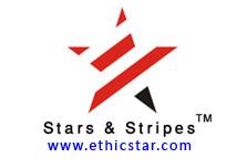 Ethicstar