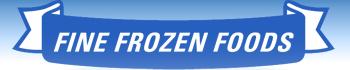 Fine Frozen