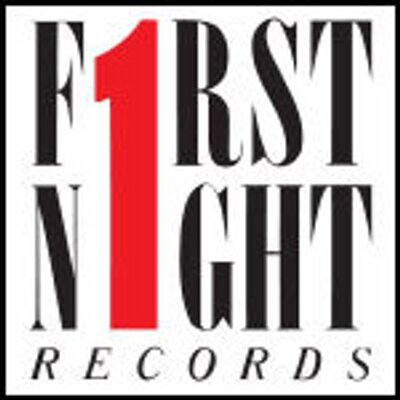 First Night Records