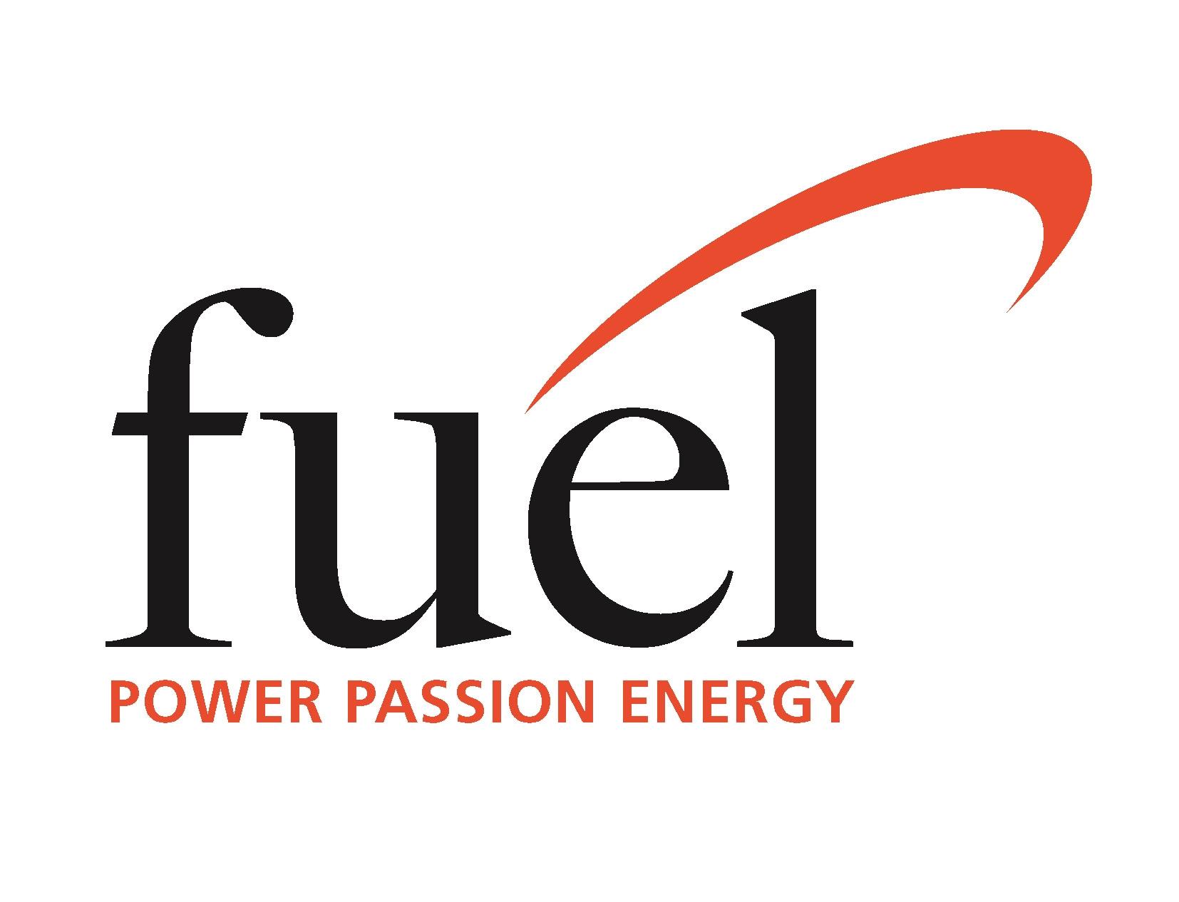 FuelReFuel