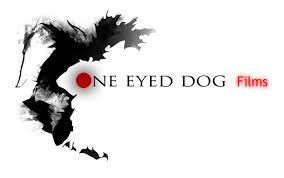 One Eyed Dog