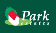 Park Estate
