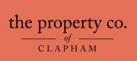 Property Clapham
