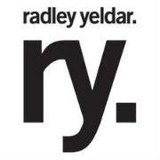 Radley Yeldar